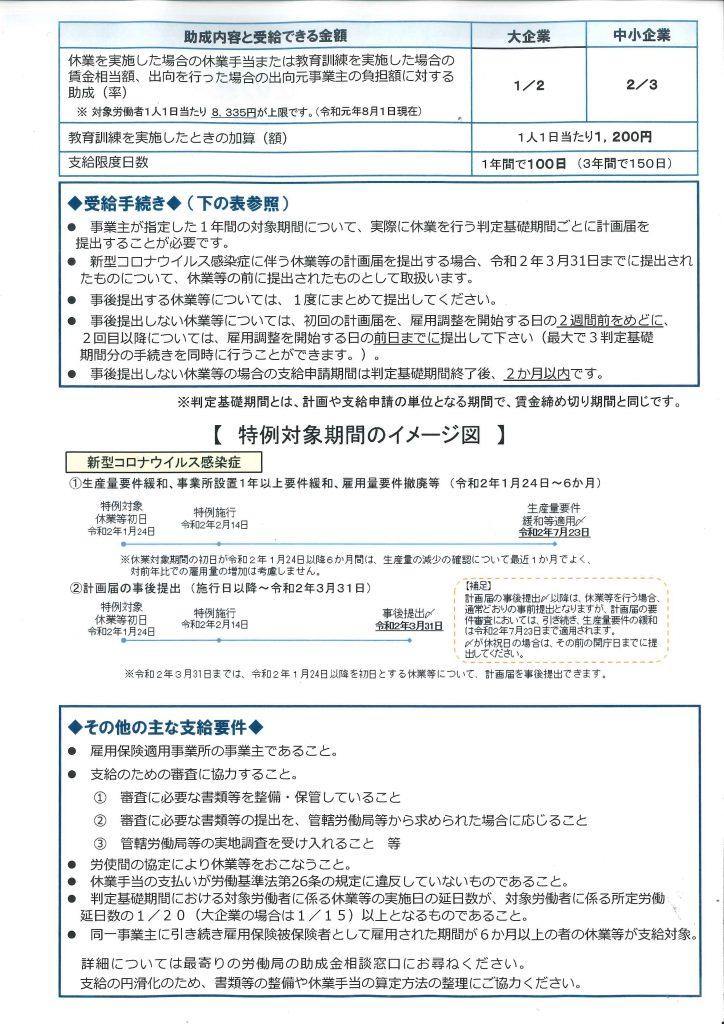市 原市 コロナ 感染 者 市町村別の感染者数(一覧表) 千葉日報オンライン
